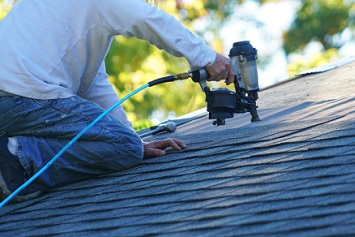 How To Hire Roofers In Burlington, VT?
